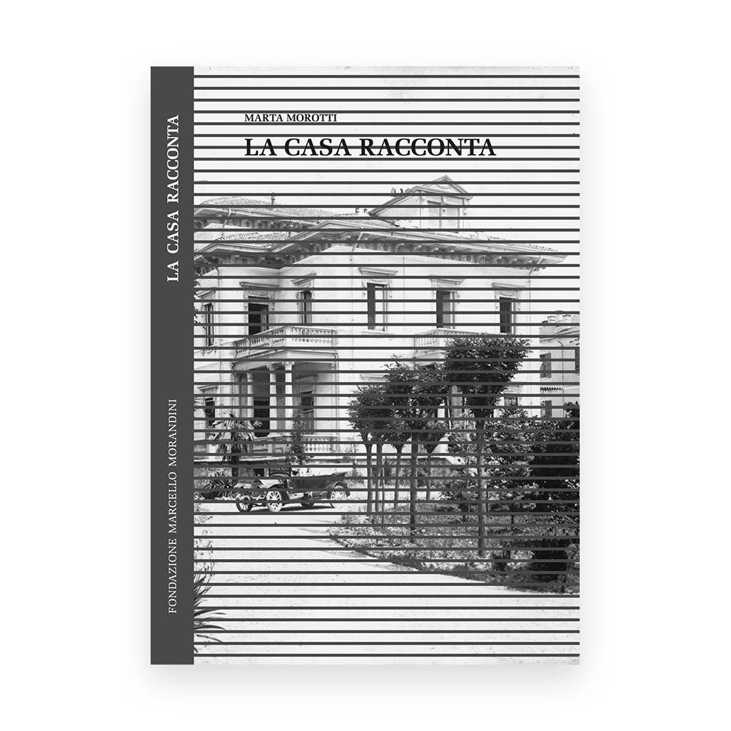 LaCasaRacconta_copertina