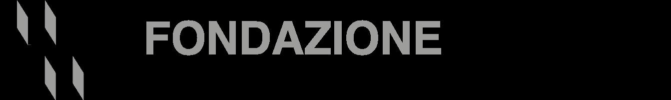 fondazione Marcello Morandini