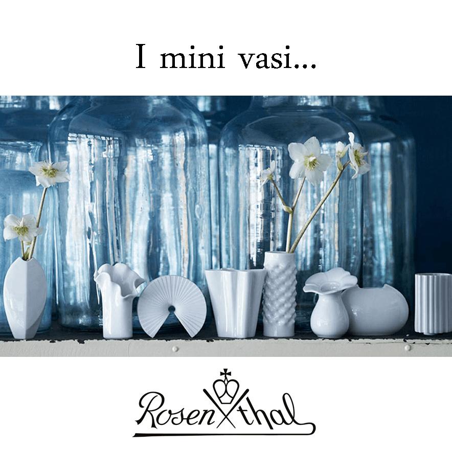 mini-vasi-rosenthal-2