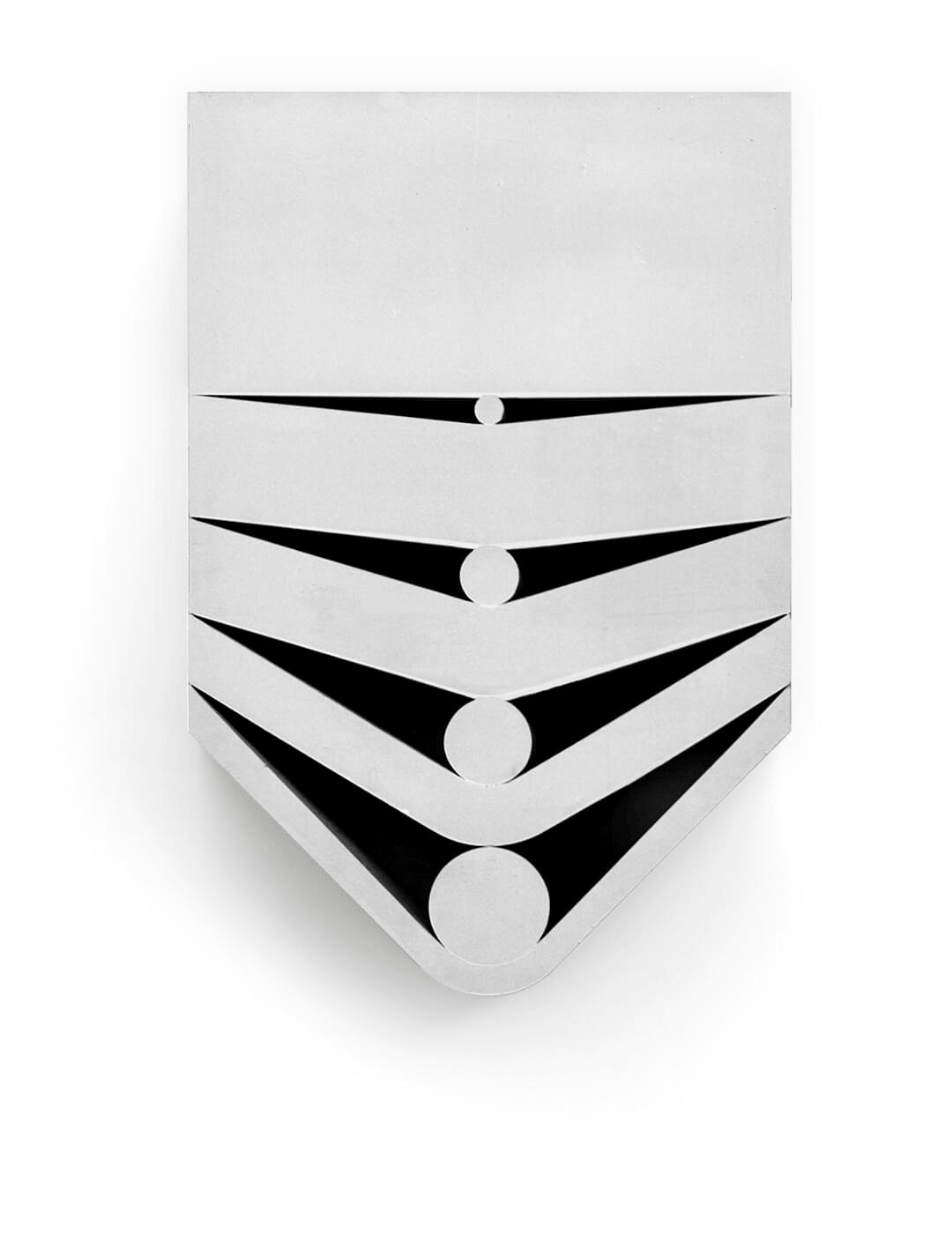 7A-1965b-1